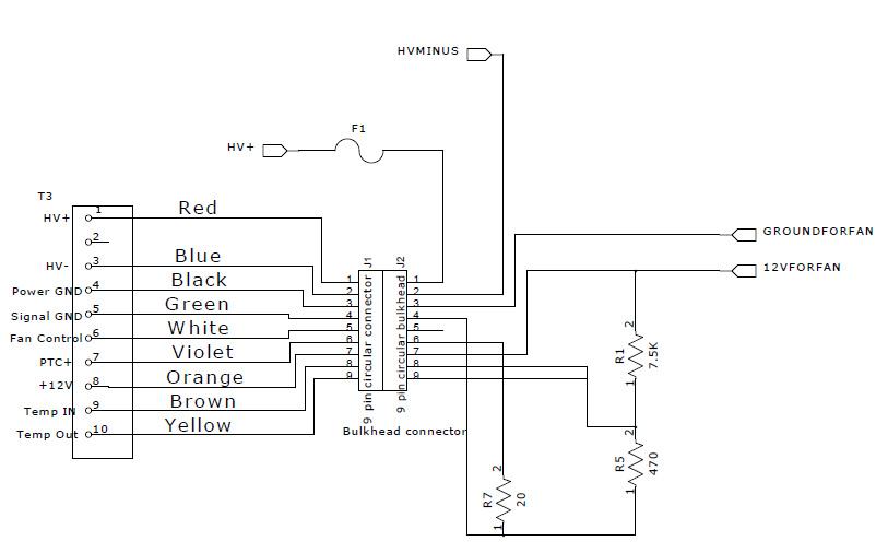 downloads mima honda insight modified integrated motor assist rh 99mpg com